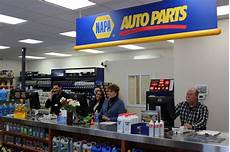 pbe napa auto parts stores to offer energy