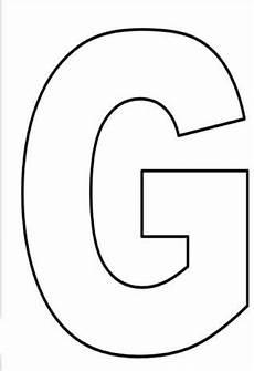 letra g moldes de letra g moldes molde letra g min 250 scula escola educa 231 227 o resultado de imagem molde da letra g molde de letras grandes moldes de letras e letras