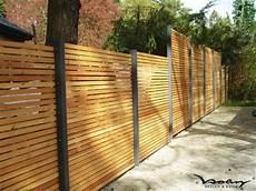 cloture occultant bois cl 244 ture classique en bois cloture cloture jardin occultant jardin et palissade jardin