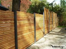 cl 244 ture classique en bois garden backyard