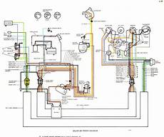 simple house wiring diagram http kunertdesign com simple house wiring diagram html utm