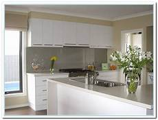 Bedroom Cabinet Paint Color Ideas by Inspiring Painted Cabinet Colors Ideas Home And Cabinet