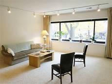 moderne leuchten wohnzimmer design leuchten kann beleuchtung mehr als einfache