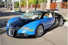 mpg bugatti veyron 2006 bugatti veyron 16 4 2dr coupe 7 spd sequential shift