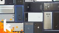 die besten bücher 2017 die besten smartphones 2017 2018