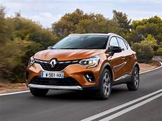 renault news und tests auto motor at