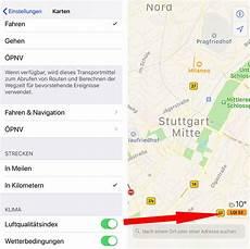 Mautstra 223 En Deutschland Karte