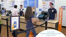 brandchannel walmart invests in digital innovation new stores not so much