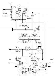 shure sm58 circuit diagram wiring diagram virtual fretboard