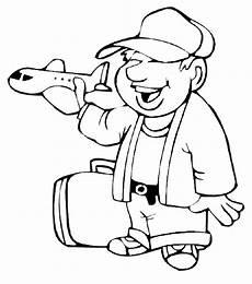 Malvorlagen Urlaub Quest Urlaub 00344 Gratis Malvorlage In Feiertage Urlaub Ausmalen