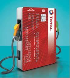 carte carburant professionnel total carburants professionnels total burkina