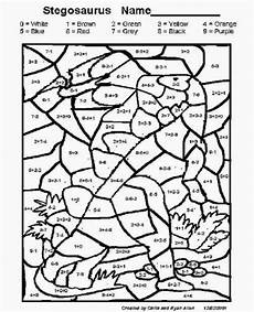 free 4th grade color by number worksheets 16315 math coloring pages 7th grade math coloring worksheets 2nd grade math worksheets math coloring