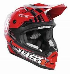 dirt bike helm just 1 j32 raptor youth road dirt bike motocross