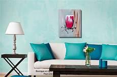 tableaux modernes pour salon tableau gris mousse chantilly moderne