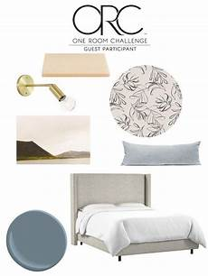 adding interest to neutral neutral bedroom moodboard use neutral wallpaper to add