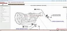 service repair manual free download 2012 toyota tundramax user handbook toyota fortuner 2014 workshop manual tgn51 61 kun60 auto repair manual forum heavy