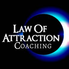 law of attraction coaching youtube