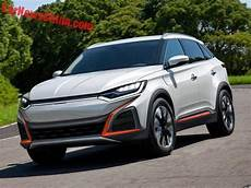 weltmeister auto china new car brand wm motors to bring evs to the