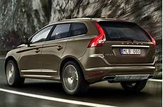 volvo xc60 gebraucht used 2014 volvo xc60 for sale pricing features edmunds