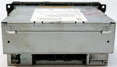 2009 dodge journey radio wiring 2009 2010 dodge journey factory 6 disc cd dvd changer cd player sirus radio 05064948 r 2323 1