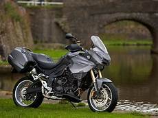 2012 triumph tiger 1050 pictures motorcycle review top
