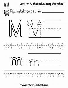 letter m handwriting worksheets 24300 abc printables quotes quotesgram