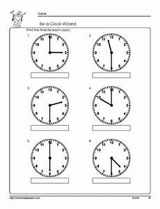 time worksheets hour and half hour 2913 telling time half hour worksheet 4 worksheets
