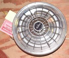 nutone new radiant ceiling bathroom heater 9285 silver anodized aluminum 1000w ebay