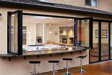 outdoor indoor kitchen designs home design and decor reviews