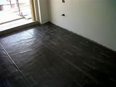 pavimenti isolanti fonasoft e fonas 31 isolanti per pavimenti by isover
