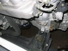repair anti lock braking 2009 pontiac vibe engine control we have scissors changing the clutch in a pontiac vibe or toyota matrix