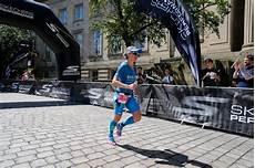 Malvorlagen Ironman Uk Ironman Uk 2017 Gossage