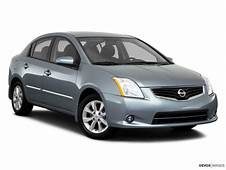 2010 Nissan Sentra  Read Owner And Expert Reviews Prices
