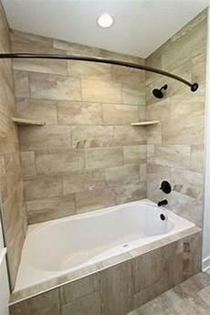 Bathroom Ideas Tub And Shower by Bathroom Affordable Small Bathroom Remodels With Bathroom
