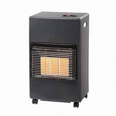 radiateur chauffage gaz radiateur gaz infrarouge eno ir4200ab privanet35