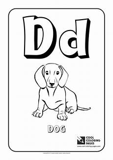 letter dd worksheets 23058 cool coloring pages letter d coloring alphabet cool coloring pages free educational