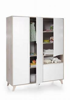 kinder schrank kinderschrank von geuther kinderschrank mette geuther