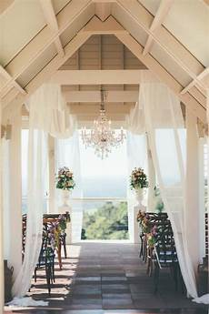 a pastel country manor wedding in queensland wedding ceremonies wedding ceremony love birds