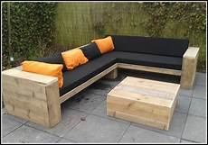 lounge möbel selber bauen garten lounge sessel selber bauen sessel house und
