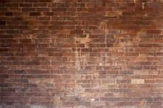 Altes Mauerwerk Reinigen - mauerwerk sanieren extrahierger 228 t f 252 r polsterm 246 bel