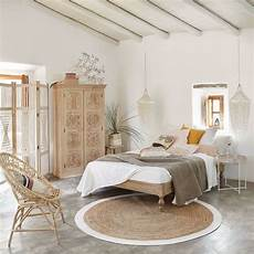 style de chambre adulte fauteuil vintage en rotin en 2019 ma chambre cosy