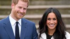 This Is What Prince Harry And Meghan Markle S Baby Will