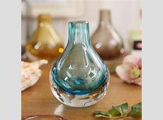 Round glass vases manufacturer blown glass vases,glass
