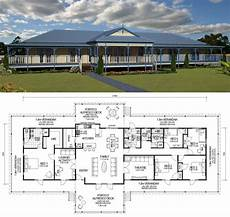 replica queenslander house plans the queenslander series heritage dream house plans