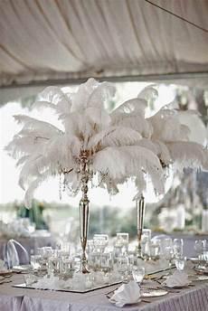 36 stunning non floral wedding centerpieces ideas unique