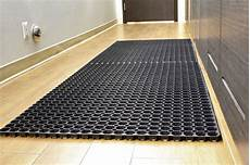 Outdoor Mats by Anti Fatigue Non Slip Drainage Indoor Outdoor Rubber Floor