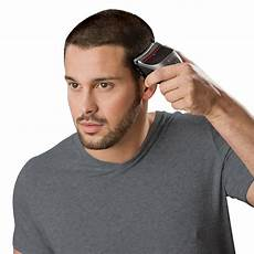 Self Hair Cutting Tools Mens
