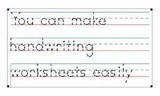 cursive handwriting worksheets make your own 22041 handwriting copy work worksheet makers worksheet maker spelling and handwriting handwriting