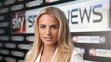 sky sport news moderatorin sky sport news hd das sind die neuen moderatoren