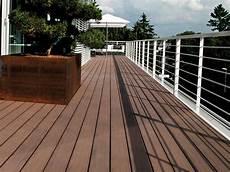 pavimenti esterni legno wpc pavimenti in legno per esterno